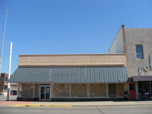304 -308 Dakota Ave S, Huron, SD 57350