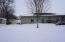 642 13th St SE, Huron, SD 57350