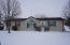 402 3rd Ave S, Woonsocket, SD 57385