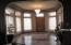 20495 411th Ave, Yale, SD 57386
