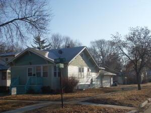 1080 Iowa Ave SE, Huron, SD 57350