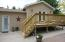 1475 Center St W, Huron, SD 57350