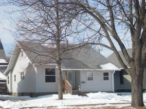 967 Wisconsin Ave SW, Huron, SD 57350