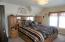 1305 Illinois Ave SW, Huron, SD 57350