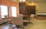 1805 McDonald Dr, Huron, SD 57350