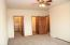 372 26th St SE, Huron, SD 57350