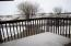 1980 Meadowlark Ave SW, 301, Huron, SD 57350