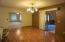 1915 Iowa Ave SE, Huron, SD 57350