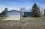 40498 South Shore Rd, Lake Byron, SD 57350