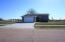 2326 Frank Ave SE, Huron, SD 57350
