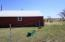 20950 409th Ave, Cavour, SD 57324