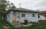 458 Simmons Ave SE, Huron, SD 57350