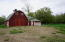 20061 387 Ave, Wolsey, SD 57384