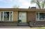 730 Madison Blvd, Huron, SD 57350