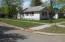 770 12th St SW, Huron, SD 57350