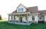 40475 US Hwy 14 E, Huron, SD 57350