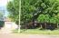 1880 Frank Ave SE, Huron, SD 57350