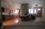 2030 Riverview Dr SE, Huron, SD 57350