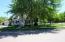 1478 Utah Ave SE, Huron, SD 57350