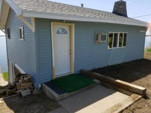 40395 Robeson Lane, Lake Byron, SD 57350