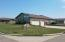 2632 Prairie Green Dr, Huron, SD 57350