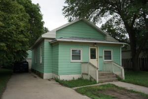 1166 Wisconsin Ave SW, Huron, SD 57350