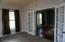 420 Idaho Ave SE, Huron, SD 57350