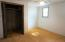 810 Lincoln Ave SW, Huron, SD 57350