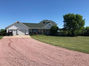 41778 US HWY 14, Iroquois, SD 57353