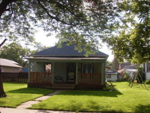 432 Beach Ave SE, Huron, SD 57350