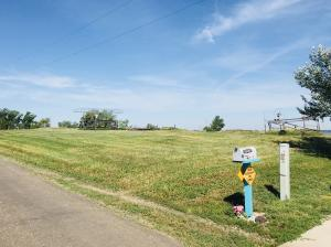 40524 S. Shore Rd, Huron, SD 57350