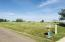 40518 S. Shore Rd, Huron, SD 57350