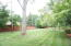 1407 Ohio Ave SW, Huron, SD 57350