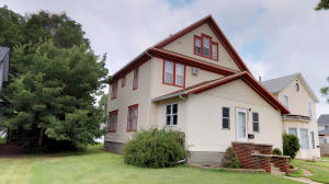 655 Illinois SW, Huron, SD 57350