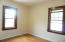 617 Simmons Ave SE, Huron, SD 57350