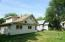 647 4th St SW, Huron, SD 57350