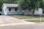 833 Nicolett Ave SW, Huron, SD 57350