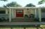 1810 McDonald Dr, Huron, SD 57350