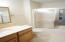 1107 15th St SW, Huron, SD 57350