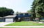 1555 Beach Ave SE, Huron, SD 57350