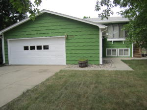 333 20th St SE, Huron, SD 57350