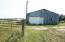 2716 Dakota Ave S, Huron, SD 57350