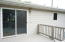 550 20th St SW, Huron, SD 57350