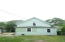 358 Beach Ave SE, Huron, SD 57350