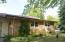 577 Idaho Ave SE, Huron, SD 57350
