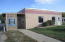 1560 Dakota Ave S, Huron, SD 57350