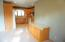 1734 Illinois Ave SW, Huron, SD 57350