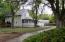 1181 Nebraska Ave SW, Huron, SD 57350
