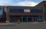208 Dakota Ave S, Huron, SD 57350