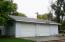 581 Illinois Ave NW, Huron, SD 57350